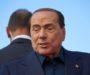 Berlusconi: io sessista? Donne con me sempre molto considerate