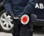 'Ndrangheta: operazione Taurus, 33 arresti tra il Veneto e Calabria. 33 arresti