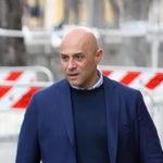 Dario Rondinella