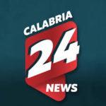 Redazione Calabria News 24