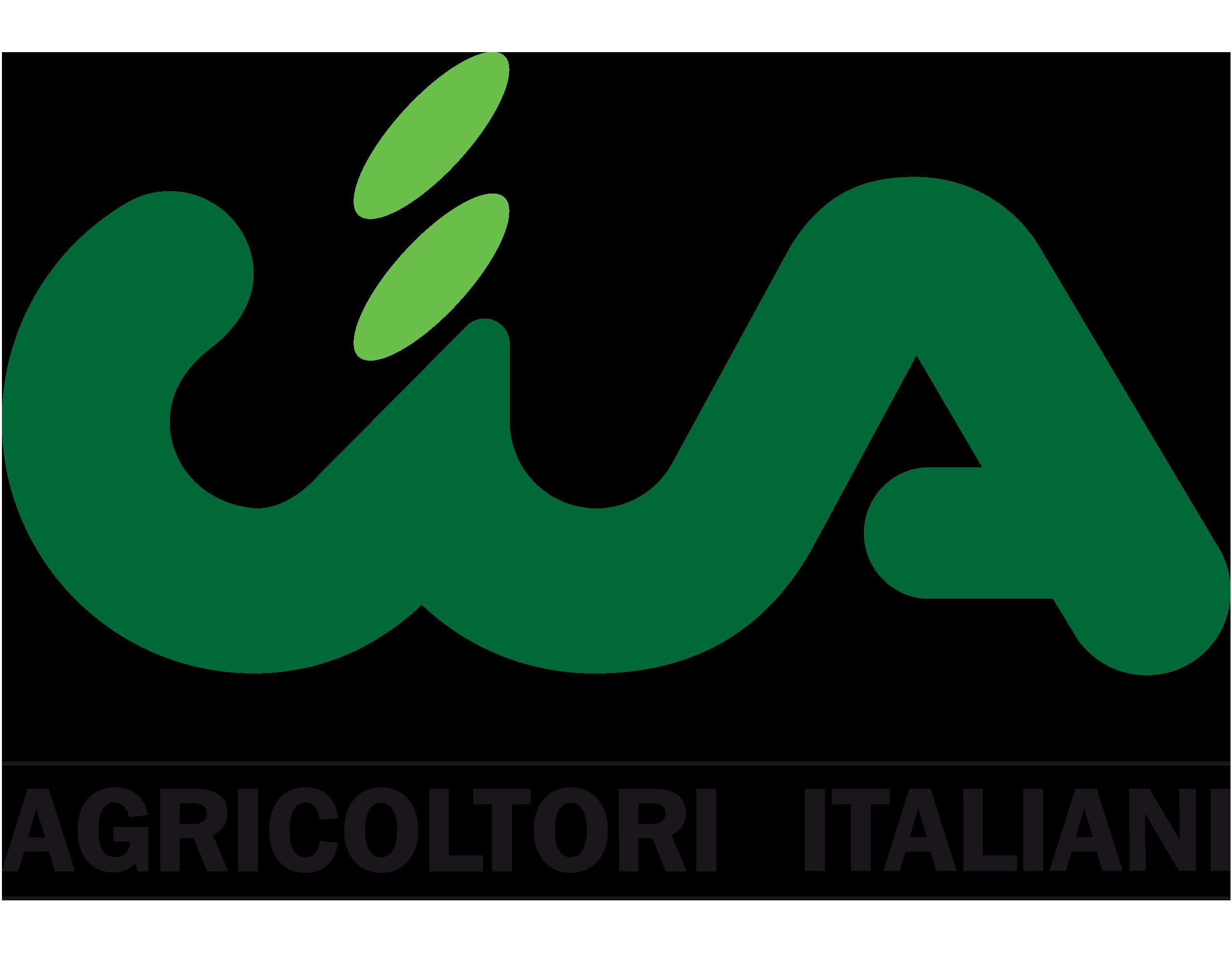 Individuare un sito idoneo per il mercato contadino di Cosenza