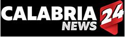 Calabria News 24