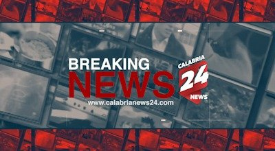 breaking news - cn24