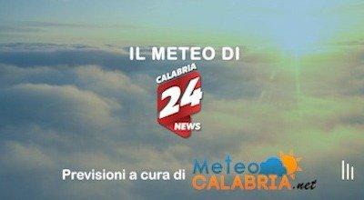 meteo - cn24